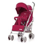Коляска прогулочная Babycare Прайд Bc-1412
