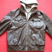 Фирменная куртка Cherokee p.50 ( L )