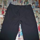 Фірмові літні брюки Adidas climalite, 34*32р., оригінал, Китай.