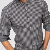 Рубашка s.Oliver ориг. S
