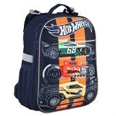 Рюкзак Kite HW16-531 Hot Wheels