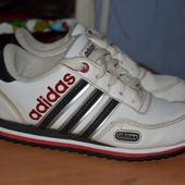 Кросівки Adidas 31/5 розмір
