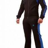 Продам спорт.костюм мужской!укр.почта +10грн.