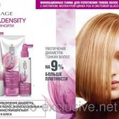 Профессиональный шампуни и бальзамы для всех типов волос Matrix