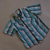 Рубашка Boux unlimited 9-10 лет
