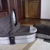 Люлька и сумка Roan (Роан)