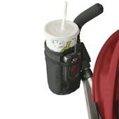 Карман для воды на коляску