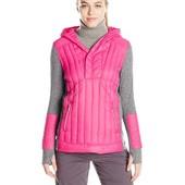 Calvin Klein Утепленная ветровка трекинговая куртка на пуху оригинал L, XL