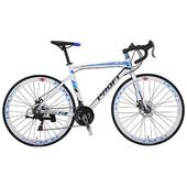 """Велосипед 28"""" Profiroad E51700c"""