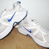 кроссовки Найк 24.5 см