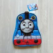 """Новый рюкзак """"Паровозик Томас"""" для мальчика. Mothercare"""