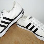 кеды Adidas 28 см