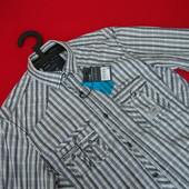 Рубашка Next размер M