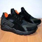 Nike Huarache 40-45 р