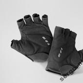 велосипедные перчатки Tchibo L / XL