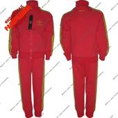 Спортивный костюм арт. 204-4L