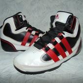 Кроссовки Adidas 36.5р,ст 23,5 см.Мега выбор обуви и одежды!
