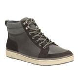 Новые кожаные зимние ботинки Clarks 41 42 43 44 45 46