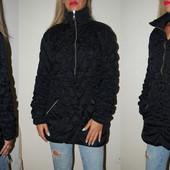 Курточка размер С-М