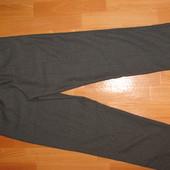 брюки мужские р-р S-M,сост новых Conwel