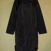 Куртка inspection (демисез) 54-56