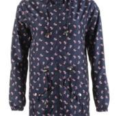 Куртка фирменная женская М с Лондона