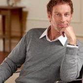 свитер 58 размер  шерсть 80%