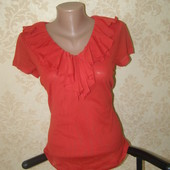 Ralph Lauren футболка, блузка  Оригинал.