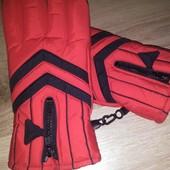 перчатки рукавички L