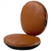 Подушка на сидение для стула Moon Mima sh101-02cm Испания коричневый 12113682
