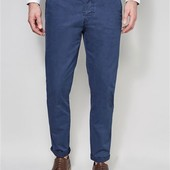 Мужские брюки чинос, новые в наличии