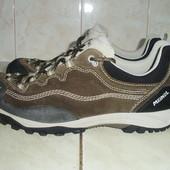 Meindl Texas GTX (45) треккинговые кроссовки
