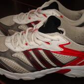 Adidas(оригінал) 39,5 розмір