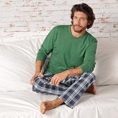 Пижама мужская от Tcm Tchibo Германия