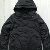 12-14 лет, куртка зимняя Emoi.
