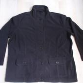 Куртка флисовая TCM Германия, р. 54