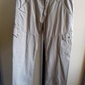 Новые крутые джинсы Broadway оригинал
