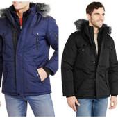 Зимняя куртка парка Extreme Exposure Размер m,l, xl. Америка.
