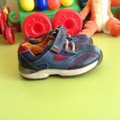 Детские туфли кроссовки Clarks! Качество!