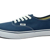 Кеды VANS of the wall g2