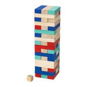 """Игра """"Башня"""" Латто. Икеа (Ikea)"""