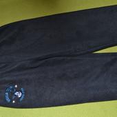 Флисовые штанишки Gloria Jeans Глория Джинс на 18-24м.