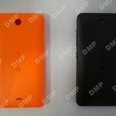 Задняя панель, крышка Microsoft Lumia 430 DS Оригинал!