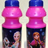 Бутылка для воды, в ассортименте