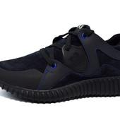 Подростковые Кроссовки Adidas Yeezy 350 Boost