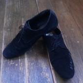 Туфли  мужские 42 р.
