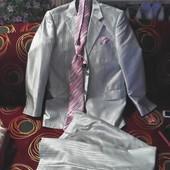 костюм мужской,размер Xl