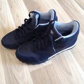 Кросівки Nike стан нового-40 р(25-25,5см)