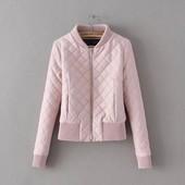 Женская демисезонная куртка !В наличии! Отличное качество!