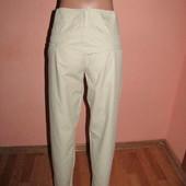 брюки,штаны р-р Л коттон Trend One